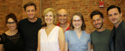 Photo Flash: Meet the Cast of Paper Mill\