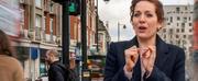 BWW Review: SHOE LADY, BBC Radio 4 Photo