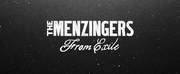 The Menzingers Announce FROM EXILE Photo