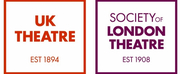 SOLT and UK Theatre Release Statement On Government Aid For Self-Employed Workers