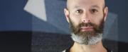 Craig Wedren Shares New \