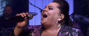 9 Keala Settle Videos We Cant Get Enough Of! Photo
