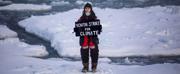 Birdgirl, Mya-Rose Craig To Discuss The Climate Crisis Impact On Indigenous Arctic Communi Photo