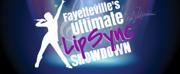 Fayettevilles Ultimate Lip Sync Showdown Comes to Crown Ballroom Photo
