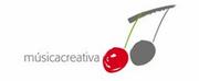 Música Creativa presenta su nuevo Taller de Teatro Musical