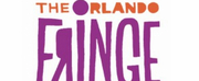 Orlando Fringe Announces Plans For Hybrid Winter Mini-Fest Photo