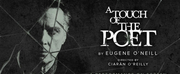 Robert Cuccioli Stars in A TOUCH OF THE POET From Irish Rep Photo