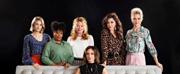 Casting Complete for TheatreSquareds  DESIGNING WOMEN