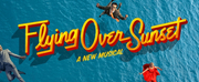 Lincoln Center Theater Shifts Opening Night for FLYING OVER SUNSET