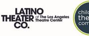 Five-Theatre Partnership Receives $1.5 Million Andrew W. Mellon Foundation Grant To Create