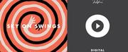 Broadcast Premiere Of SKY ON SWINGS Starring Frederica Von Stade Marks Week 4 Of Digital Festival O