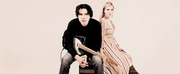 Swearingen and Kelli Present The Music of Simon and Garfunkel  at Bucks County Playhouse Photo