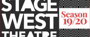 Stage West Announces Future Plans and Schedule Changes
