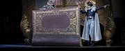 Atlanta Ballet Cancels Production of THE NUTCRACKER Photo