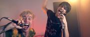 VIDEO: TikToks David Michael Frank Releases Rock Version of Phantom