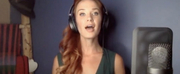 Exclusive: Sierra Boggess Performs How Could I Ever Know as Part of The Seth Concert Serie Photo