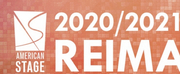 BWW Previews: 2020-2021 SEASON REIMAGINE IS REVEALED ONLINE at American Stage Photo