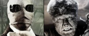 Fathom Events Announces INVISIBLE MAN & WOLF MAN Double Feature