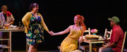 BWW Review: Four Great Performances in Tampa Rep\
