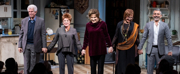 Photo Flash: Charles Busch & More Bring Back THE TALE OF THE ALLERGIST\