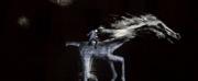 Festival dAvignon Kicks Off 75th Anniversary Edition in France