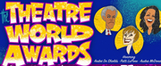 VIDEO: The Theatre World Awards: Special Event Celebrating 75 Years- Watch Now!