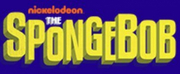 The North American Tour Of THE SPONGEBOB MUSICAL is Coming To The Majestic Theatre