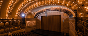 Auditorium Theatre Launches Online Performance Series And Video Conversations
