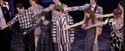 VIDEO: Watch BEETLEJUICEs First Curtain Call In South Korea