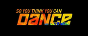 FOX Not Moving Forward With Production on SO YOU THINK YOU CAN DANCE? Photo
