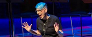 Lisa Lampanelli Brings Her Show LOSIN IT To Bucks County Playhouse Photo