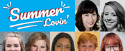 SUMMER LOVIN to be Presented at Summer Place Theatre Photo