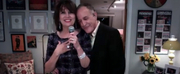 Beth Leavel and Adam Heller Sing from CALL ME MADAM - Concert Now Available On Demand! Photo