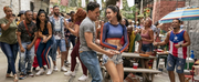 Jon M. Chu Opens Up About Why IN THE HEIGHTS Needs a Big Screen Release Photo