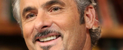 FEHERTY Returns for 10th Season on February 24
