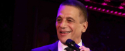 WHOS THE BOSS? Sequel In Development with Tony Danza and Alyssa Milano Photo