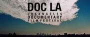 Films Featuring Jeff Bridges, Jamie Lee Curtis, Liam Neeson & More Set for 2021 DOC LA