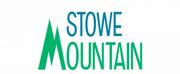 Stowe Mountain Film Festival Announces Full 2019 Line-Up
