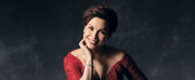 Lea Salonga to Launch North American Tour in HONOLULU