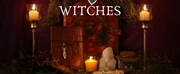 Luckenbooth Presents WITCHES, A NEW PLAY Photo