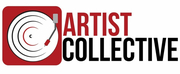 Music Education Resource Artist Collective Tackles Music Industry Myths With Four-Pillared Photo