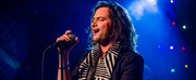 Constantine Maroulis Will Teach a Master Class in Wayne