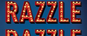 BWW Book Club: Read an Excerpt From Michael Riedels RAZZLE DAZZLE: THE BATTLE FOR BROADWAY Photo