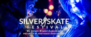Silver Skate Festival Announces Live Music Line Up
