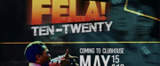 FELA! Audio Adaptation is Coming to Clubhouse in May