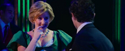 VIDEO: Watch a New Clip from DIANA: THE MUSICAL on Netflix