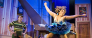 PETER PAN GOES WRONG Announces Cast For UK Tour and London