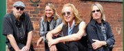 FOGHAT Celebrates 50th Anniversary With Release Of Latest Live Album