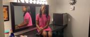 VIDEO: Join Nikki Renee Daniels at Her Upcoming Birdland Jazz Concert! Photo