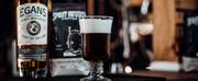 EGAN'S IRISH WHISKEY Coffee Cocktails – Perfect Autumn Recipes Photo